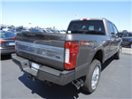 2018 F-250 Crew Cab 4x4,  Pickup #J1724 - photo 1