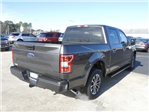 2018 F-150 SuperCrew Cab 4x2,  Pickup #J2014 - photo 2