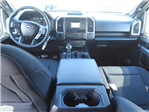 2018 F-150 SuperCrew Cab 4x2,  Pickup #J2014 - photo 7