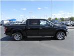 2018 F-150 SuperCrew Cab 4x2,  Pickup #J2215 - photo 4