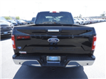 2018 F-150 SuperCrew Cab 4x2,  Pickup #J2215 - photo 5