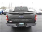 2018 F-150 SuperCrew Cab 4x4,  Pickup #J2404 - photo 5