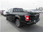 2018 F-150 Super Cab 4x2,  Pickup #J2672 - photo 5