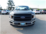 2018 F-150 Regular Cab 4x2,  Pickup #J3366 - photo 3