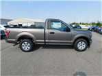 2018 F-150 Regular Cab 4x2,  Pickup #J3366 - photo 4
