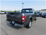 2018 F-150 Regular Cab 4x2,  Pickup #J3366 - photo 2