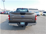 2018 F-150 Regular Cab 4x2,  Pickup #J3366 - photo 5