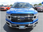 2018 F-150 SuperCrew Cab 4x4,  Pickup #J3756 - photo 3