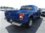 2018 F-150 SuperCrew Cab 4x4,  Pickup #J3756 - photo 2