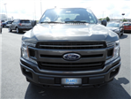 2018 F-150 SuperCrew Cab 4x4,  Pickup #J3771 - photo 3