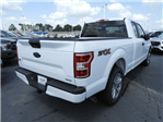 2018 F-150 Super Cab 4x2,  Pickup #J4486 - photo 1