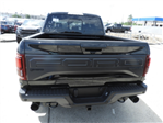 2018 F-150 SuperCrew Cab 4x4,  Pickup #J4782 - photo 5