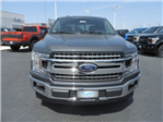 2018 F-150 SuperCrew Cab 4x2,  Pickup #J4835 - photo 3