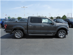 2018 F-150 SuperCrew Cab 4x2,  Pickup #J4835 - photo 4
