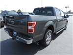 2018 F-150 SuperCrew Cab 4x2,  Pickup #J4835 - photo 2