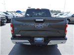 2018 F-150 SuperCrew Cab 4x2,  Pickup #J4835 - photo 5