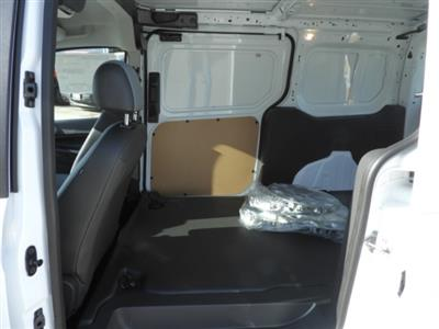 2018 Transit Connect 4x2,  Empty Cargo Van #J4867 - photo 6