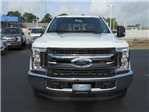 2018 F-250 Crew Cab 4x4,  Pickup #J4886 - photo 12