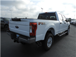 2018 F-250 Crew Cab 4x4,  Pickup #J4886 - photo 2