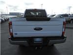 2018 F-250 Crew Cab 4x4,  Pickup #J4886 - photo 5