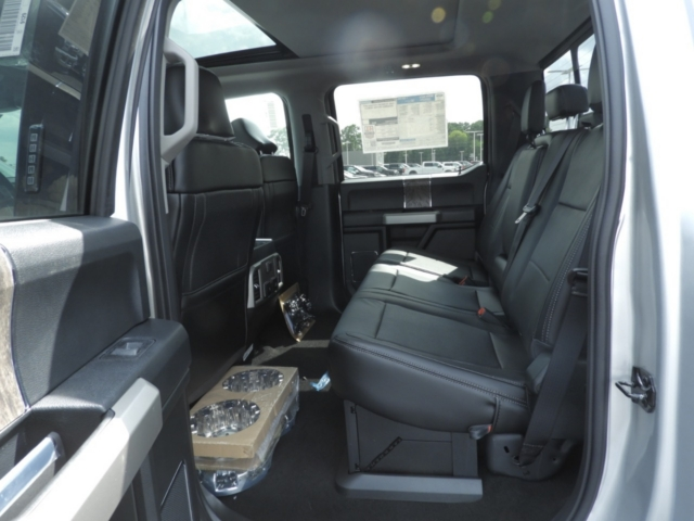 2019 F-250 Crew Cab 4x4,  Pickup #K0111 - photo 6