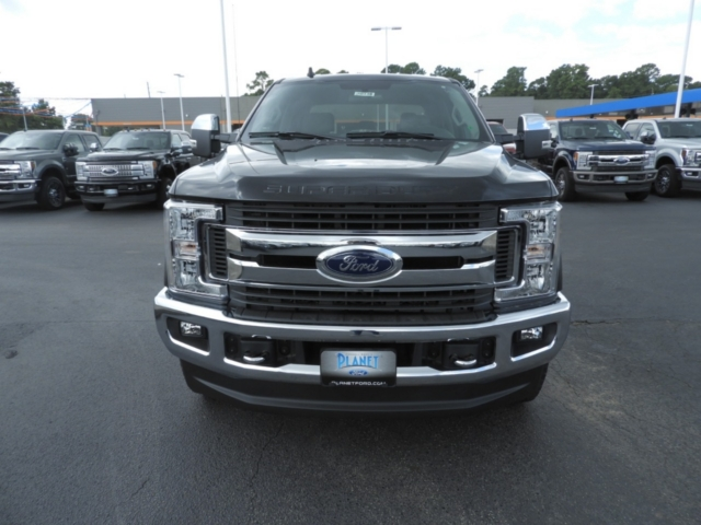 2019 F-250 Crew Cab 4x4,  Pickup #K0146 - photo 3