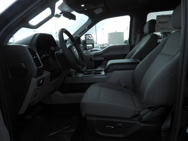 2019 F-250 Crew Cab 4x4,  Pickup #K0146 - photo 8