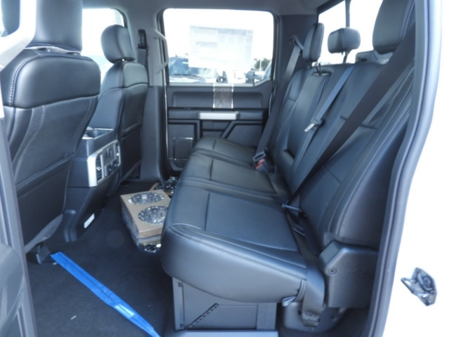 2019 F-250 Crew Cab 4x4,  Pickup #K0295 - photo 6