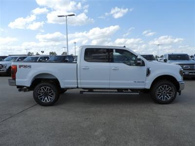 2019 F-250 Crew Cab 4x4,  Pickup #K0295 - photo 4
