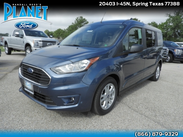 Planet Ford Spring >> Planet Ford Spring Tx Auto Car Reviews 2019 2020