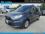 2019 Transit Connect 4x2,  Passenger Wagon #K0379 - photo 1