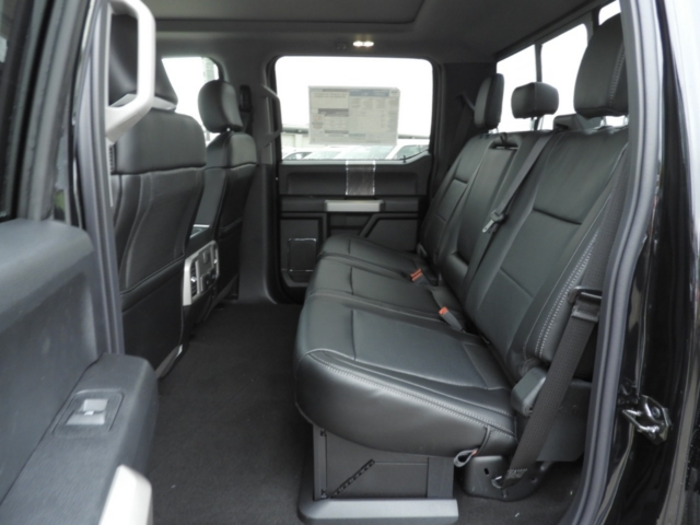 2019 F-250 Crew Cab 4x4,  Pickup #K0445 - photo 6