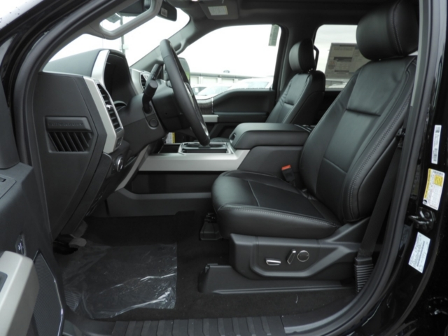 2019 F-250 Crew Cab 4x4,  Pickup #K0445 - photo 8