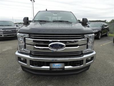 2019 F-250 Crew Cab 4x4,  Pickup #K0445 - photo 3