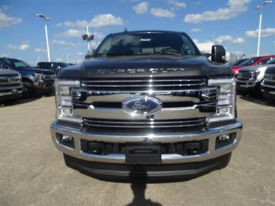 2019 F-250 Crew Cab 4x4,  Pickup #K0456 - photo 3