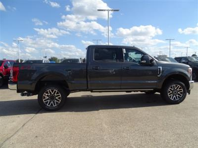 2019 F-250 Crew Cab 4x4,  Pickup #K0456 - photo 4