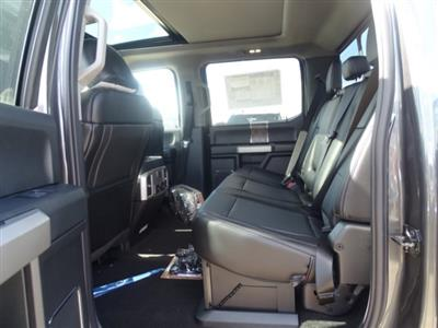 2019 F-250 Crew Cab 4x4,  Pickup #K0456 - photo 6