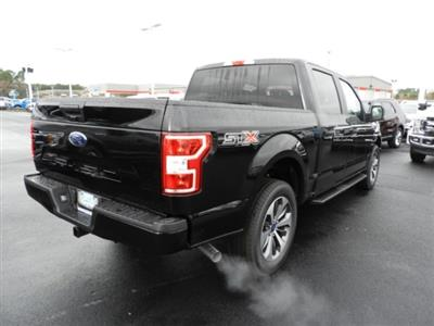 2019 F-150 SuperCrew Cab 4x2,  Pickup #K1359 - photo 2