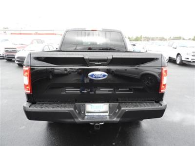 2019 F-150 SuperCrew Cab 4x2,  Pickup #K1359 - photo 5