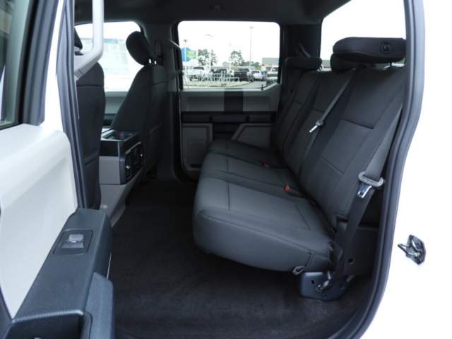 2019 F-150 SuperCrew Cab 4x2,  Pickup #K2127 - photo 7