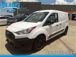2019 Transit Connect 4x2,  Empty Cargo Van #K2730 - photo 1