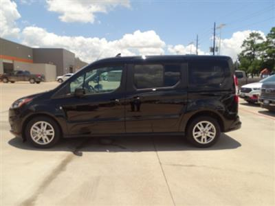 2019 Transit Connect 4x2,  Passenger Wagon #K2775 - photo 4
