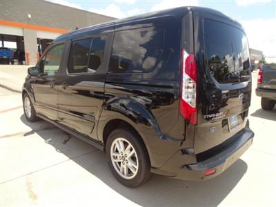 2019 Transit Connect 4x2,  Passenger Wagon #K2775 - photo 2