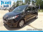 2019 Transit Connect 4x2,  Passenger Wagon #K2775 - photo 1