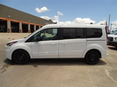 2019 Transit Connect 4x2,  Passenger Wagon #K2801 - photo 4