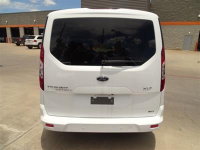 2019 Transit Connect 4x2,  Passenger Wagon #K2801 - photo 6