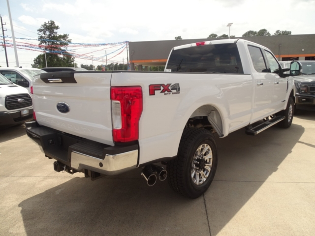 2019 F-350 Crew Cab 4x4,  Pickup #K2961 - photo 1