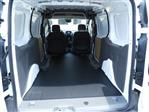 2019 Transit Connect 4x2,  Empty Cargo Van #K3853 - photo 1