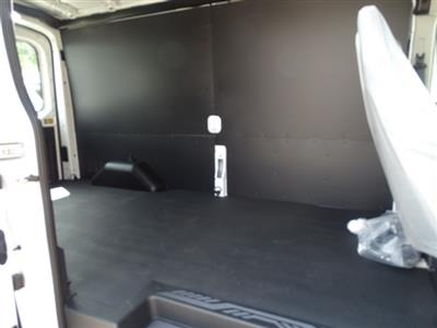 2019 Transit 250 Med Roof 4x2,  Empty Cargo Van #K3940 - photo 2