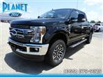 2019 F-250 Crew Cab 4x4,  Pickup #K4184 - photo 1